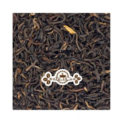 Ассам №17 чорний класичний чай Країна Чаювання 100 г ф / п