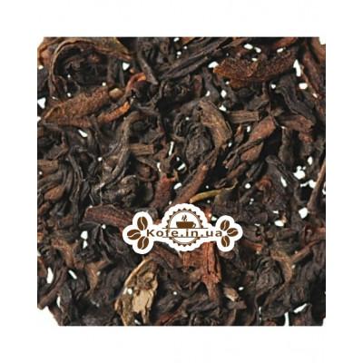 Дарджилінг Гімалаї чорний класичний чай Чайна Країна