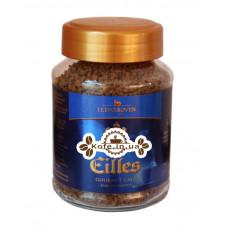Кофе JJ DARBOVEN Eilles Gourmet Cafe Instant растворимый 100 г ст. б. (4006581032351)