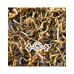 Цзянь Цзюнь Мей черный элитный чай Чайна Країна