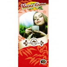 Нефритовая Розсип улун Чайна Країна