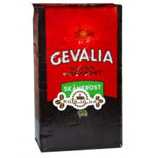 Кава GEVALIA Extra Morkrost Skanerost мелена 450 г (8711000365663)