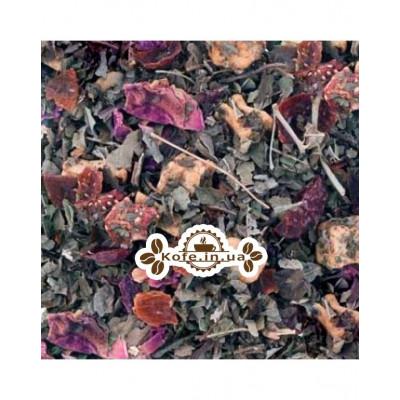 Чар Зелье травяной чай Країна Чаювання 100 г ф/п