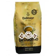Кава Dallmayr Crema Prodomo зернова 1 кг (40081671055105)