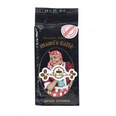 Кава Mami's Gran Crema 250 г мелена