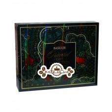 Чай BASILUR Oriental Gift Collection Асорті - Східна 60 х 2 г (4792252924659)
