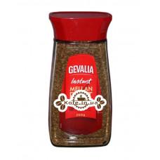 Кофе GEVALIA Mellan Rost Original Instant растворимый 200 г ст. б. (8711000538258)