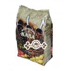 Кава Віденська Кава Fresh Coffee зернова 500 г