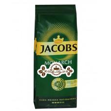Кофе Jacobs Monarch Classic молотый 225 г (8714599101858)