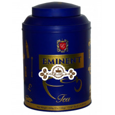 Чай EMINENT Tea 3 х 150 г ж / б (4796007077645)