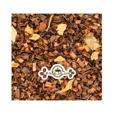 Ханібуш етнічний чай Чайна Країна