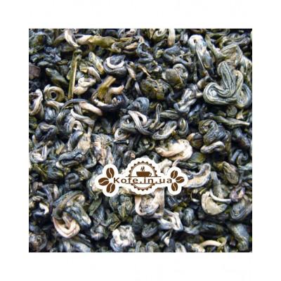 Луо Ча зелений класичний чай Країна Чаювання 100 г ф / п