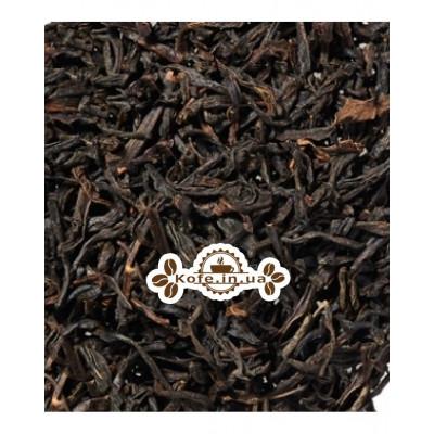 Ассам Surajmukhi OP чорний класичний чай Країна Чаювання 100 г ф / п