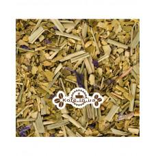Мате Сицилиано етнічний чай Чайна Країна