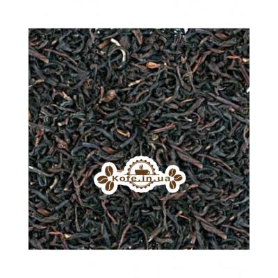 Англійський класичний чорний класичний чай Країна Чаювання 100 г ф / п