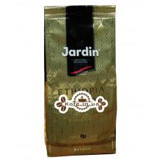 Кофе Jardin Gourmet Ethiopia Euphoria 100% Arabica зерновой 1 кг (4823096806556)