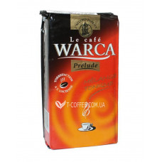 Кофе JJ DARBOVEN Le Cafe Warca Prelude молотый 250 г