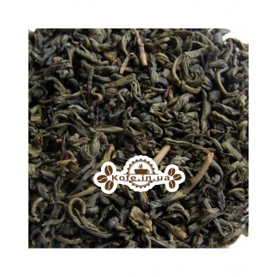 Китайський Шун Мі Органік зелений органічний чай Чайна Країна