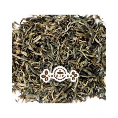 Рецепт Мао зелений елітний чай Країна Чаювання 100 г ф / п