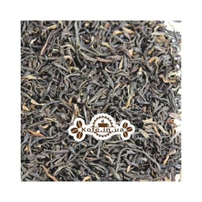 Ассам Дайріал чорний класичний чай Світ чаю