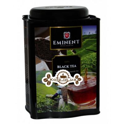 Чай EMINENT OP1 250 г ж / б (4796007077249)