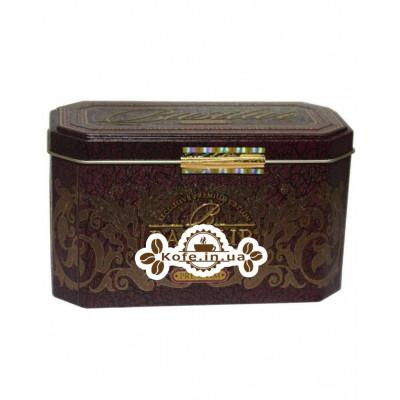 Чай BASILUR Premium Премиум - Праздничная 20 х 2 г ж/б (4792252001015)