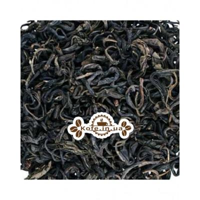 Зелений Кінгшан зелений класичний чай Чайна Країна