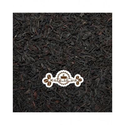 Английский Завтрак черный классический чай Османтус