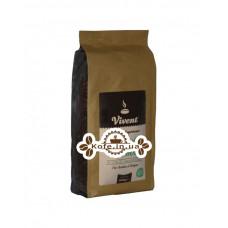 Кава Vivent Brezil Santos зернова 1 кг (3071473968415)