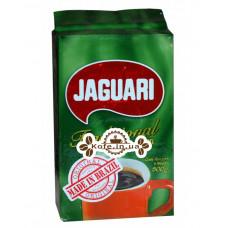 Кофе Jaguari Ouro Traditional молотый 500 г (7896360243248)