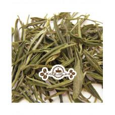 Мао Фенг Хуан Шань жовтий елітний чай Чайна Країна