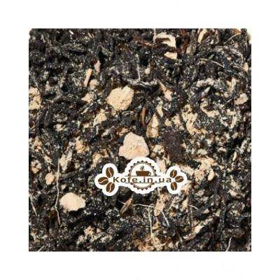 Имбирь Чай черный ароматизированный чай Чайна Країна