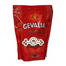 Кава GEVALIA Mellan Rost Original Instant розчинна 200 г економ. пак. (8711000538050)