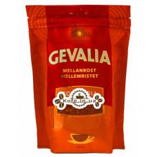 Кофе GEVALIA Mellan Rost Colombia растворимый 200 г эконом. пак. (8711000538081)