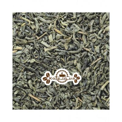 Зеленый Жемчуг Шун Ми зеленый классический чай Світ чаю