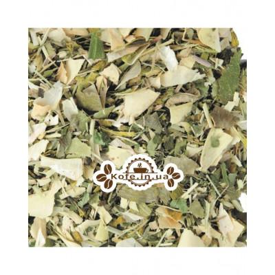 Антистрес трав'яний чай Світ чаю