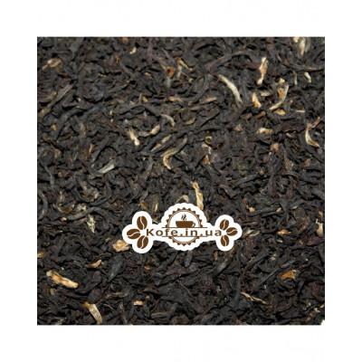 Кенія BOP чорний класичний чай Османтус