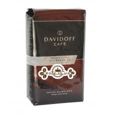 Кава Davidoff Cafe Espresso 57 зернової 500 г