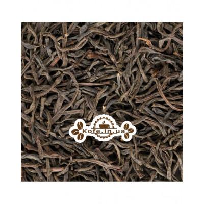 Склоны Шри-Ланки черный классический чай Чайна Країна