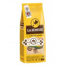 Кава La Semeuse Salvador зернова 250 г