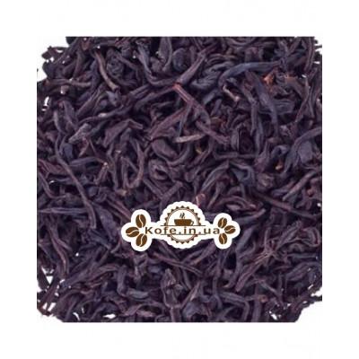 Ува Цейлон черный классический чай Чайна Країна