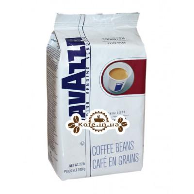 Кава Lavazza Espresso Vending Gusto Pieno зернова 1 кг