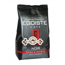 Кава Egoiste Noir зернова 1 кг (4260283250356)