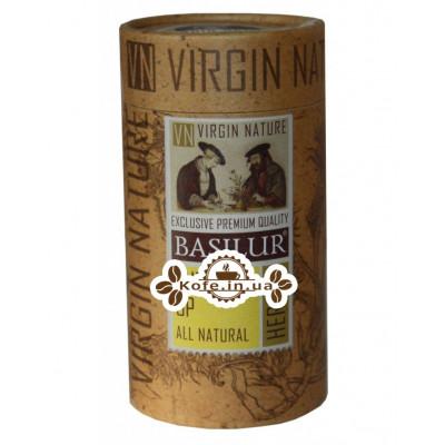 Чай BASILUR Cheer Up Бадьорість - Природна 20 х 2 г тубус (4792252932180)