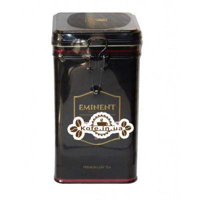 Чай EMINENT OPA 200 г ж/б