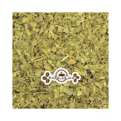 Мате Зеленый этнический чай Світ чаю