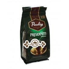 Кофе Paulig Presidentti Original молотый 75 г