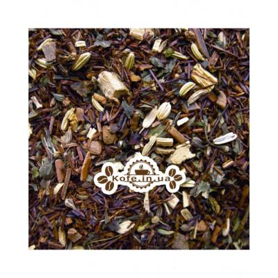 Ройбуш Африка етнічний чай Чайна Країна