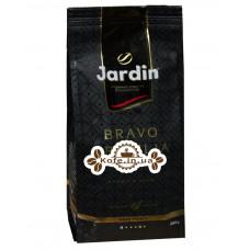 Кава Jardin Gourmet Bravo Brazilia 100% Arabica мелена 250 г (4823096805016)