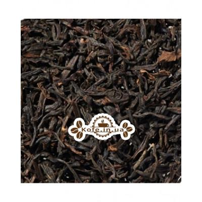 Ассам Бехора чорний класичний чай Країна Чаювання 100 г ф / п